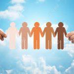 Adwokat i radca prawny – warto przychodzić do nich dosłownie z każdym dokumentem